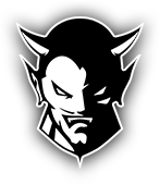 WallDevil logo