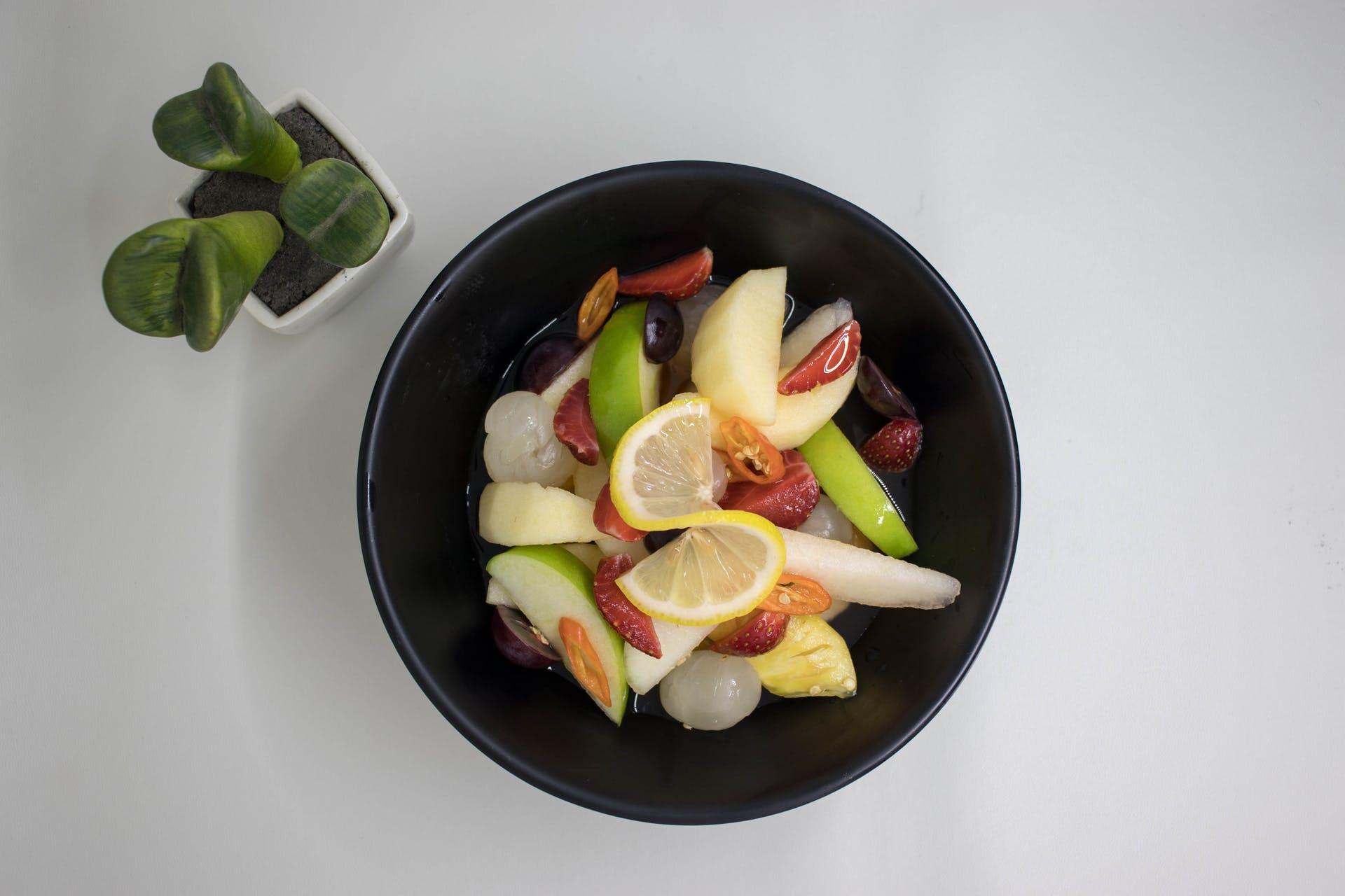 candied fruit fruits bowl of fruit fruit manisan buah manisan