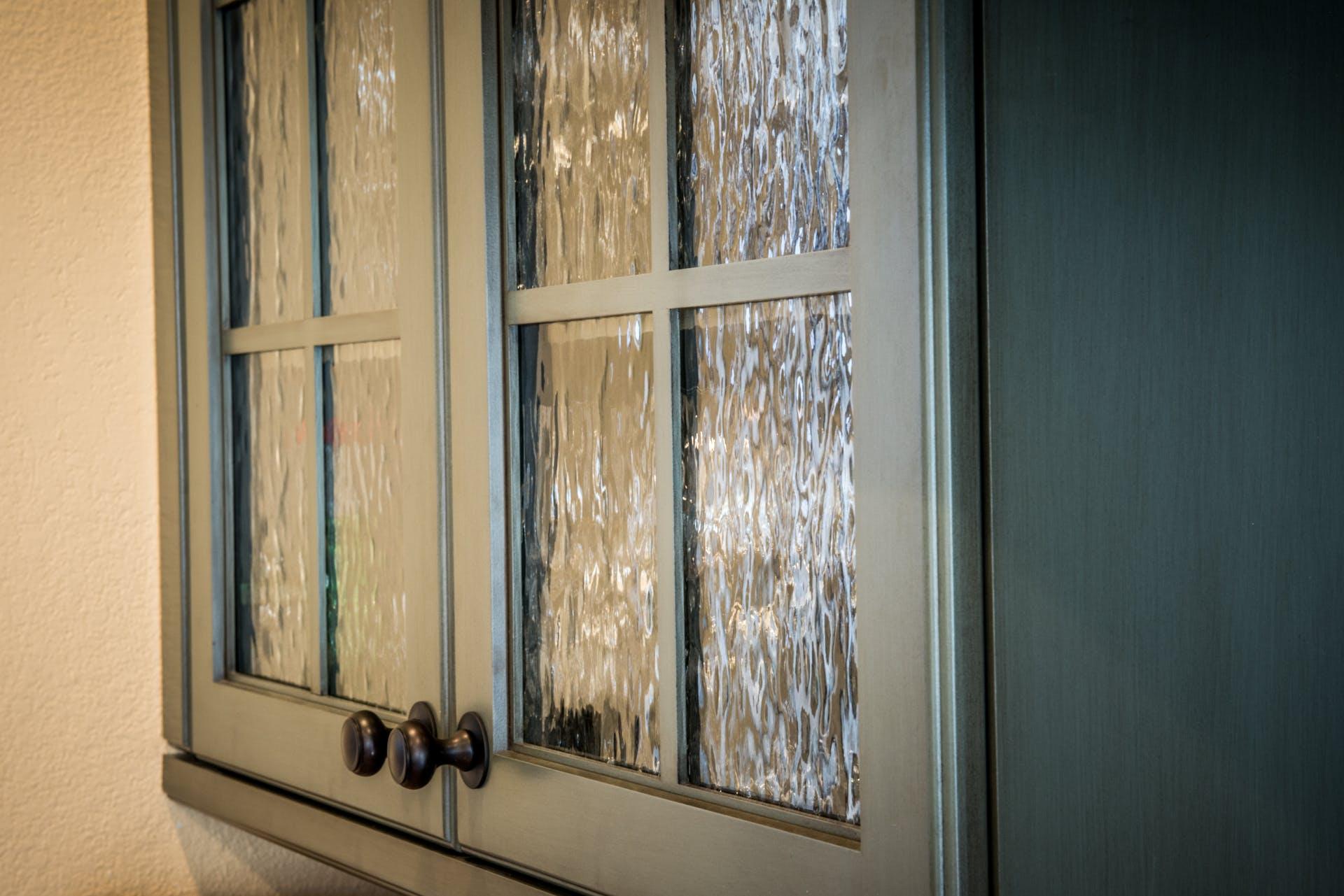 interior cabinet interior design