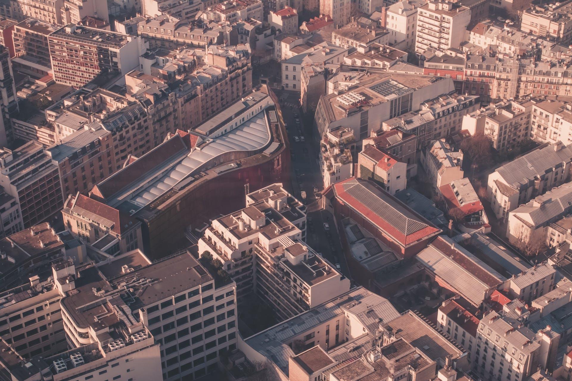 paris buildings city building travel destination