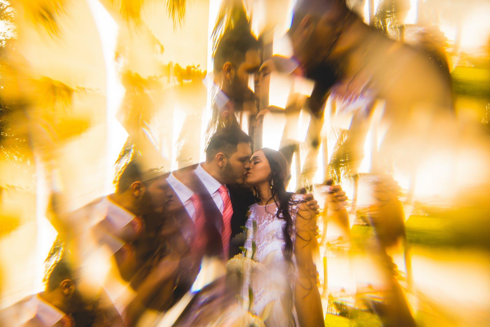 pre-wedding weddingphotography wedding wedding day reflection love