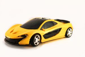art background car adobe photoshop yellow car photo car photography