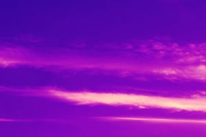 art photo purple sky violet background violet sky purple artistic abstract photo abstract background