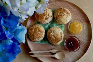 bakery jam food