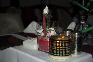 bar architect naim.tokyo videography sky sheesha food table set photography naim benjelloun