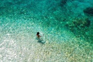beach calm hd wallpaper waves jamaica hd wallpapers blue water sand beautiful