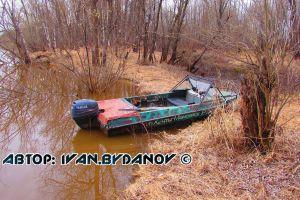 beautiful water topseason2015 ivanbydanov nature fishing boat 2015 season day
