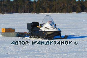 beauty in nature day water fishing season 2015 snow ivanbydanov nature