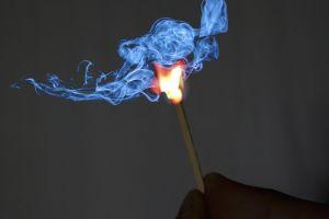 black dark wallpaper flame fire match stick