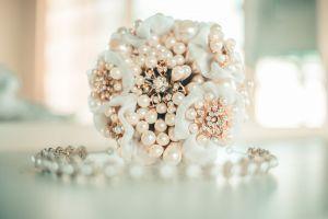 blossom flora summer palm tress garden leisure wedding setup resolt marriage outdoor wedding accessories
