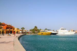 boat ship summer sea hurghada egypt the red sea