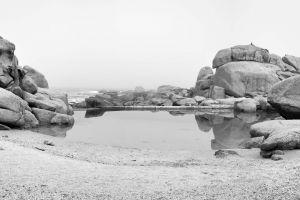 boulders beach man-made seawater pool ocean beach camps bay south africa swimming sea maiden's cove tidal pool
