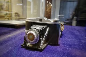 camera vintage camera exotic antique best