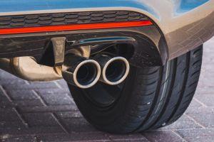 car photography kia picanto 2019 picanto car exterior exterior photography design car interior steering wheel car desing