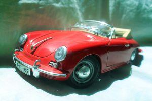 car scale car car model photography cars