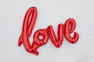 celebration bright white valentine's day happiness design conceptual valentines february love