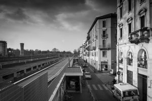city italy milan art background scarsofotografie architectural design architect street photograph architecture