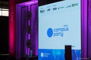 congress gamer design camping keyboard tech meetup gaming creative camp