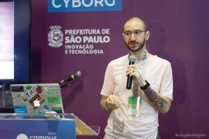 congress meetup gaming keyboard leecture camp tech creative technology gamer