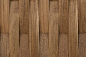 decor hardwood background wood planks parquet material surface wood decorate wall