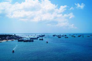 deep ocean sailing ships boat sailboats marine outdoor 4k wallpaper seashore coast watercrafts