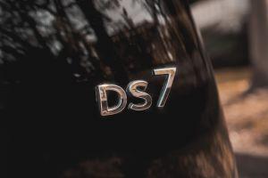 ds7 2019 citroen ds7 cars car interior ds7 crossback new car citroen ds7 2019citroen