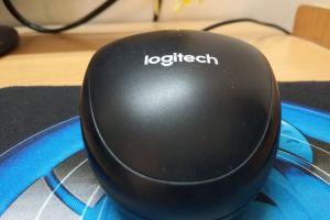 electronics logitech mouse