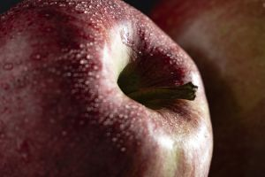 fresh fruits apple fruits fruit fresh fruit apples