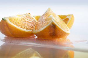 fresh fruits eating healthy fruit fresh food fruits citrus fruits citrus fruit food photography fresh fruit orange slices