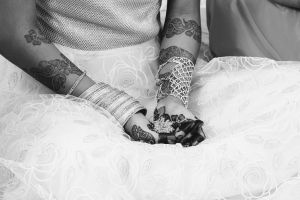 gown wedding gown tattoo fashion photography room hands wear photograph design wedding