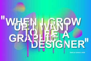 graphic design posters design poster quote quotes