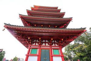 green naim benjelloun architect temple sun trt digital filmmaker park drone footage sky