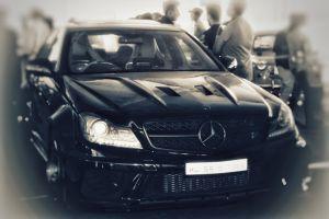 hd car wallpaper hd wallpaper mercedes benz hd car mercedes amg wallpaper 5k wallpaper amg performance
