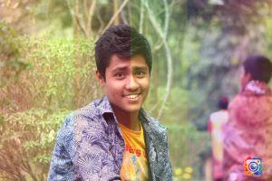 hd wallpaper epicure model sky munna rock md rock munna boy saidpur girl