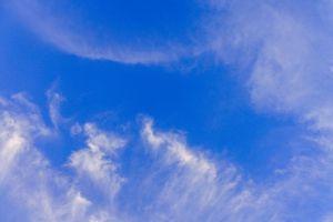 idyllic energy skylight blue cumulus beauty day beautiful pattern space