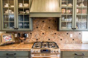 interior decoration interior cabinet home decor interior design stove home staging home appliance home interior cozy home