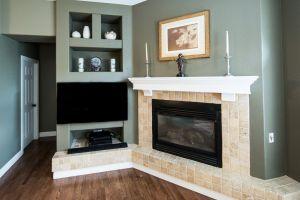 interior design home decor cozy home fireplace home staging interior decoration interiors interior home interior