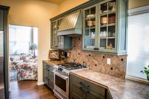 interior design interior kitchen counter kitchen tools cabinet kitchen kitchen utensils kitchen appliance