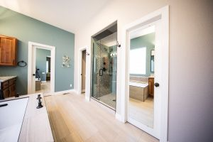 interior design interiors home interior bathroom interior decoration interior