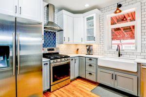 interior kitchenware kitchen home interior kitchen appliance kitchen tools kitchen counter cabinet interior decoration kitchen knife