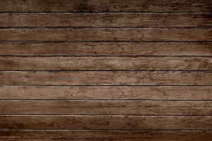 interior plank background color blank texture patterned material wood design