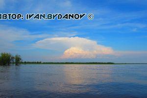 ivanbydanov beauty in nature season 2017 fishing nature water day