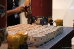 keyboard design congress technology tech leecture creative coffe camp meetup