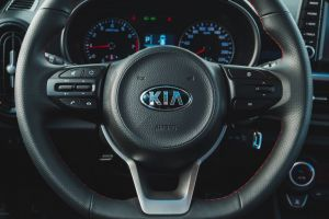 kia kia picanto 2019 car exterior exterior new car design cars car desing photographer photography