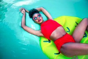 kiev video camera video cassette ukraine summer pexels video bikini kharkov model
