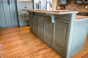 kitchen home interior interior kitchen counter dining room dining interior decoration cabinet interior design