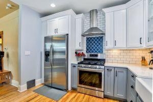 kitchen tools interior oven stove interior decoration kitchen appliance home interior kitchen kitchen knife cabinet