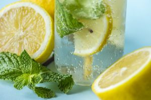 lemonade lemon citrus fruit fruit beverage antioxidant citrus detox drink detox drink