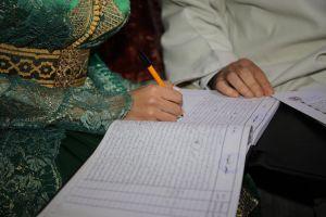 moroccan zawaj bridal romantic videography arabic sign filmmaker photography trt digital