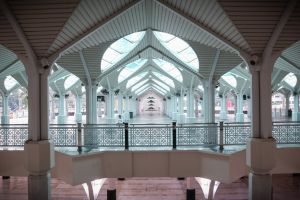 mosque grand mosque masjid architecture islam muslim house of worship pray malaysia islamic architecture